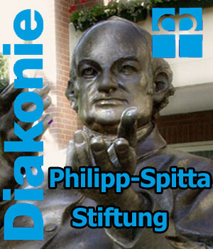 Stiftung2